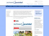 jachtwerfrexwinkel.nl