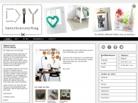 diy-interieurstyling.blogspot.com