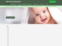 Pretecho Brabant | De mooiste pretecho's voor een blijvende herinnering