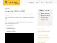 metsel-gigant.nl