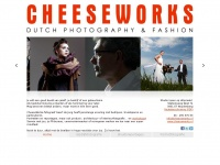 cheeseworks.nl