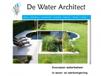 waterarchitect.be