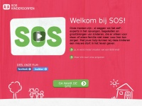 sos-kinderdorpen.be