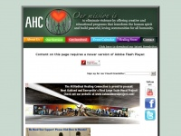 ahc-oakland.org