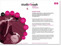 studio-kraak.nl