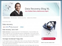 Data Recovery Blog NL - Dé Nederlandse blog over Data Recovery