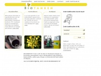 biotanken.nl