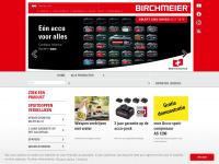 birchmeier.nl
