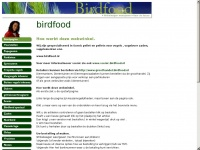 birdfood.nl