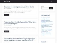 birdfocus.nl