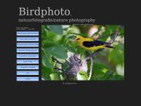 birdphoto.nl