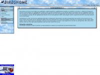 birdshome.nl