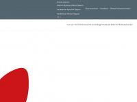 birkman.nl