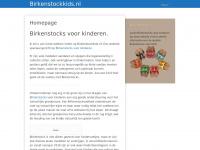 birkenstockkids.nl