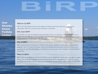 Birp.nl - ligtvoet.org