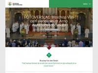bisdomrotterdam.nl