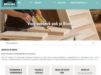 bisonprof.nl