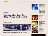 bitcoinspot.nl