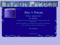 bitznpieces.nl