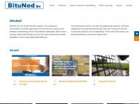 bituned.nl