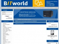 bitworld.nl