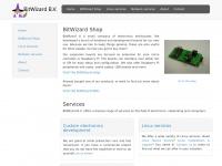 bitwizard.nl