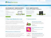 bizzservices.nl
