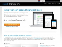 smartfinanciallife.nl
