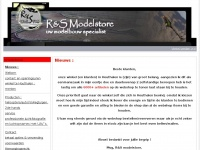 rsmodelstore.be