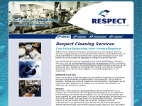 respect-cleaning.nl
