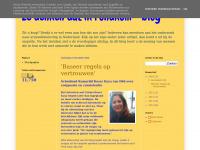 zedenkendatikrondkom.blogspot.com