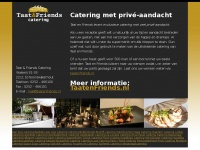 prive-catering.nl