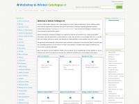 webshopwinkelcatalogus.nl