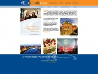 Thecastlegate.co.uk - CastleGate | A historic conference and events venue in the heart of Newcastle