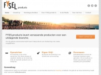 fyselproducts.nl