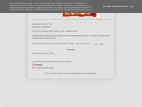 thelatinclubzaanstad.blogspot.com