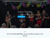 tegenpartij.com