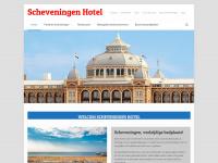scheveningenhotel.net