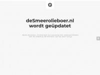 Home   deSmeerolieboer.nl