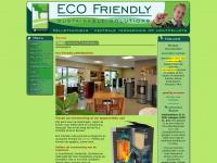 ecofriendly.be