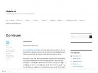 fietsbult.wordpress.com