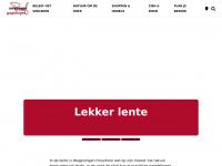 proefwageningen.nl