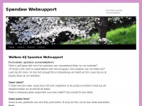spandawwebsupport.nl