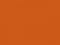 hetmuziekpand.nl