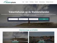 waddenplaats.nl