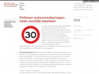 kies-autoverzekering.nl
