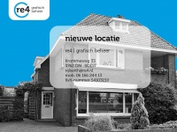 re4.nl
