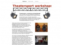 theatersport.org