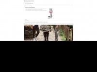 Laarzenwinkel.com - Laarzen Brede Schacht & Wijde Schacht Laarzen Online