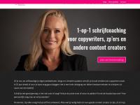 quibble.nl